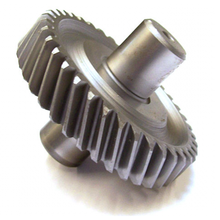 Steel Transmission Idler Gear for Racing Car