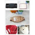 Les réchauffeurs électriques portables vous apportent la chaleur, la santé et la beauté