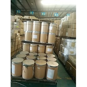 99% MIN 3-Ethyl-4-Methyl-3-Pyrrolin-2-One CAS NO.766-36-9