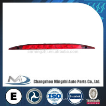 Bus Accessories High Brake Lamp for Makepolo G7 HC-B-9087