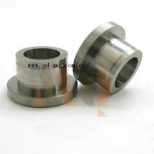 Carbide Sleeve Bushings (MQ969)
