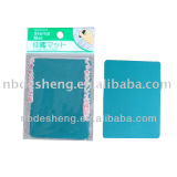 Custom design handy adjustable stamp mat