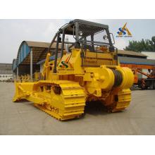 New China SD22 Mining Crawler Bulldozer with Best Price