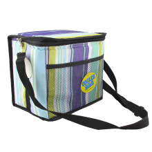 Insulated Cool Bag Camping Picnic Cooler