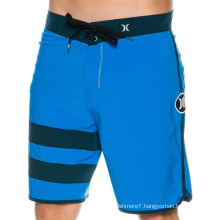 Men Swimwear Surfing Beach Wear Shorts Board Wear Shorts