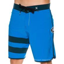 Men Swimwear Surfing Beach Wear Shorts Board Wear Shorts