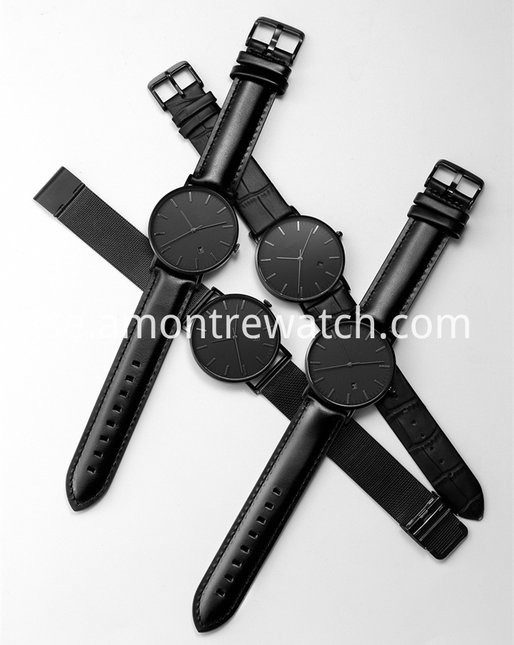 online mens watches