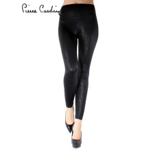 PIERRE CARDIN PONTICA WOMEN LEGGINGS