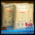Hydroxypropyl Methyl Cellulose HPMC cho keo dán