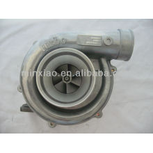 Turbocharger EX300-3C Motor: 6SD1TPD-SP / N: 114400-3340 para a escavadora