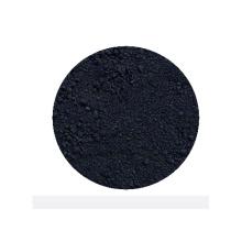 Oxyde de fer noir