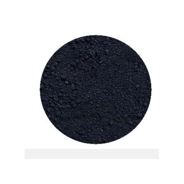 Óxido de Ferro Preto