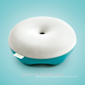 New design baby warm light USB changing led table light