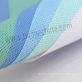 Professional SMMS non-woven sterilization wraps with CE approval trade assurance supplier