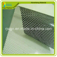 High Quality Perforated Vinyl