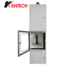 Fire Alarm System for Safety Protection Knzd-41A Kntech