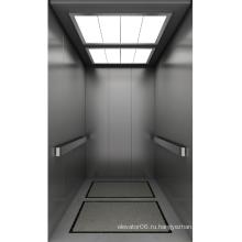 Кровать Лифт / Стречер Лифт / Больничный Лифт