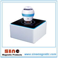 Новый Perfect Mini Maglev Bluetooth-динамик / аудиосистема