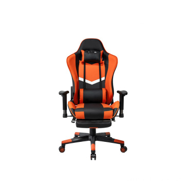 Modern Comfortable Office Computer Gaming Chair