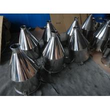 Зажимной хомут 5L-500L из нержавеющей стали