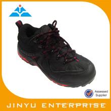 Meilleures chaussures de randonnée urbaines pour hommes