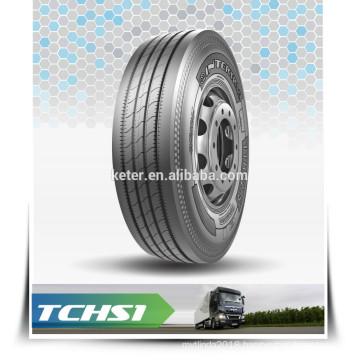 llantas para camiones 11R22.5