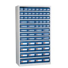 Contenedores de almacenamiento multipropósito de PP