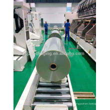 50mic 75mic 100mic Super clear PET film
