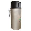 Villa Project All In One Bathroom Heat Pump