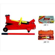 Hydraulic Flooring Jack for Car