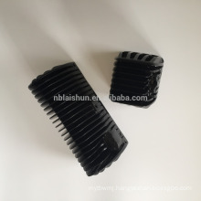 Bulk buy from China Aluminum die casting/cold forging Heat Sink