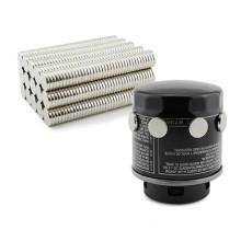 Magnet Motor NdFeB/Neodymium Magnet