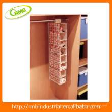 Home lebende Vliestasche (RMB)