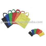 non woven bag/shopping bag/foldable bag/promotion bag/eco bag
