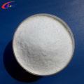 Высокоэффективный глюконат натрия