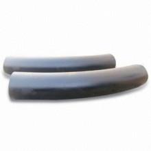 Raccords de tuyaux en acier inoxydable au carbone 5D