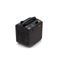 PC2400 25A 12S 2400W  smart battery charger