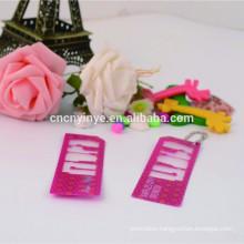 red binder paper fastener clips