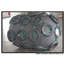 Diameter 1000mm x Length 1500mm Pneumatic Fender