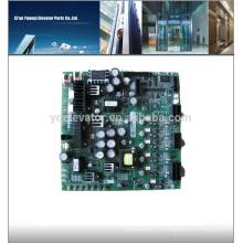 Mitsubishi lift pcb pcb производитель подъемников для подъемников KCR-948A производитель