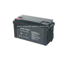12V 120ah Sealed Lead Acid Battery