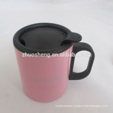 hot sale coffee travel mug