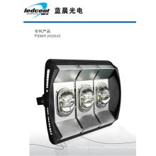 СИД 165w свет потока для тоннеля с CE (ЛНР-SD001-3)