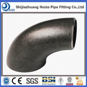 CS BW ELBOW 90 LR