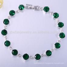 dernière décoration bracelet de mode design