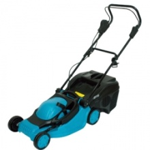38CM Electric Lawn Mowers