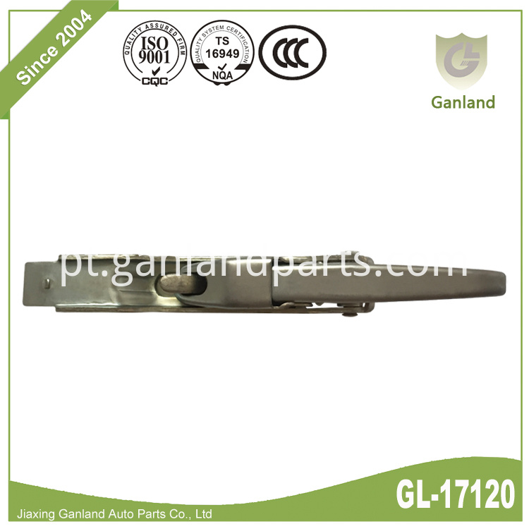 Heavy Duty Overcenter Fastener GL-17120