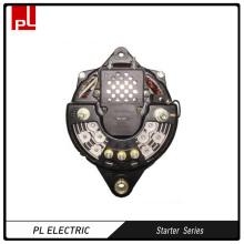 ZJPL 24V 110A 110-459 alternator