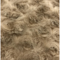 pile faux fur plush