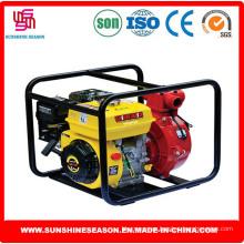 Shp20 alta presión gasolina bombas de agua para uso agrícola (SHP20)